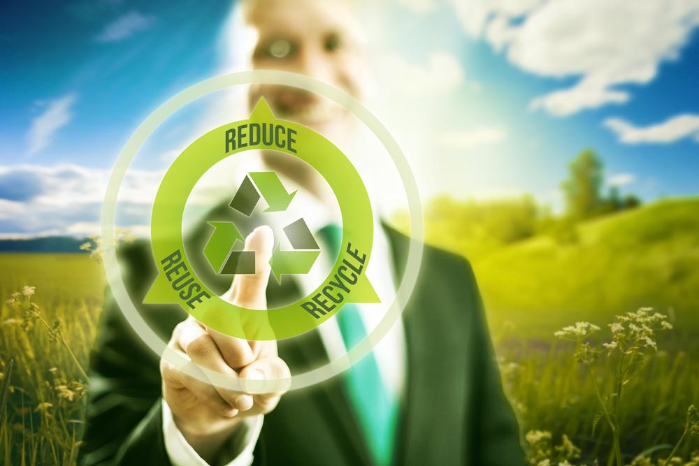 Eco Friendly Hotel Practices